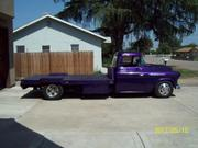 1957 chevrolet Chevrolet Other Pickups 3800
