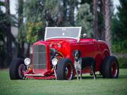 1932 ford Ford Other Hiboy 2 door roadster
